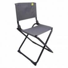chaise-de-camping-pliante-pour-camping-plein-air-outdoor