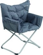 chaise-fauteuil-plein-air-outdoor-camping-pliable-rangement-laterale