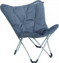 chaise-fauteuil-plein-air-outdoor-camping-pliable