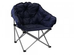 chaise-fauteuil-plein-air-outdoor-de-camping-pliable
