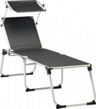 chaise-longue-haute-reglable-avec-pare-soleil