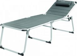 chaise-longue-plein-air-outdoor-de-camping-pliable