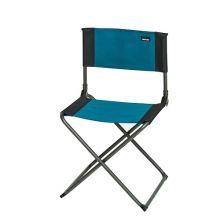 chaise-pliante-electra-trigano-camping-car