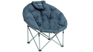 chaise-ronde-fauteuil-plein-air-outdoor-camping-pliable-rangement-laterale