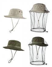 chapeau-de-brousse-jungle-accessoires-moustiquairejpg