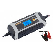chargeur-autonome-de-batterie-6-12v