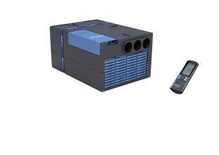 climatiseur-truma-saphir-compact