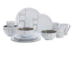 coffret-vaisselle-cuisine-accessoires-de-table
