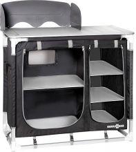 cuisine-d-exterieur-meuble-de-camping-rangement-accessoires-placard-vaiselle-pliant