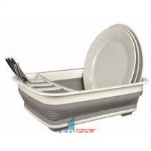 egouttoir a vaisselle camping car bateau gouttoir vaisselle. Black Bedroom Furniture Sets. Home Design Ideas