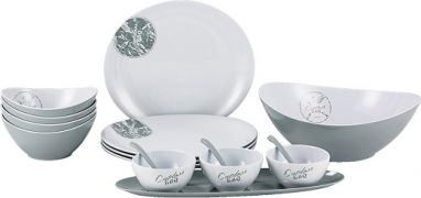 ensemble-de-vaisselle-service-de-table-set-de-table