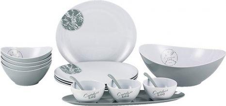 ensemble-de-vaisselle-service-de-table-set-de-table