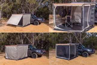 extension-de-chambre-2000-2500-arb-awning-with-floor-4x4