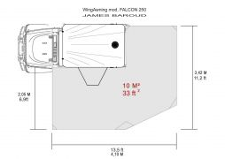 falcon-awning-dimensions-250-