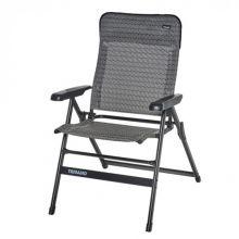fauteuil-alu-dossier-bas-slim-xl-cocoon-camping-car