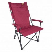 fauteuil-de-camping-pliante-framboise-pour-camping-plein-air-outdoor