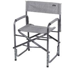 fauteuil-directeur-air