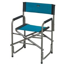 fauteuil-directeur-electra-trigano-camping-car