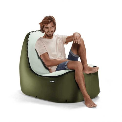 fauteuil-gonflable-trono-camping-relax-gonflable-bivouac