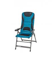 fauteuil-pliant-matelasse-electra-fauteuil-camping-car-trigano