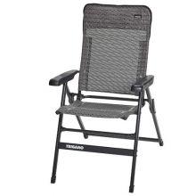 fauteuil-pliant-slim-cocoon-dossier-bas