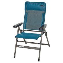 fauteuil-pliant-slim-electra-dossier-bas