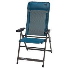 fauteuil-pliant-slim-electra-dossier-haut