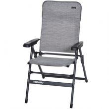 fauteuil-pliant-slim-titane-fauteuil-camping-car-dossier-bas