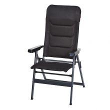 fauteuil-premium-trigano-camping-car