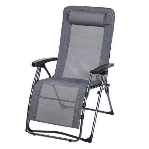 fauteuil-relax-granite-avec-repose-tete-relax-camping-car