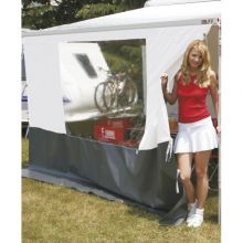 fiamma-blocker-pro-450-f45-f65s-store-facade-pare-vent-camping-car-equipement