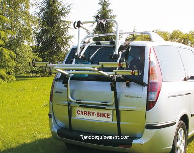 fiamma-carry-bike-pro-c-porte-velo-suv_03-12-2018