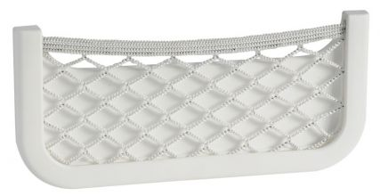 filet-elastique-porte-objet-en-nylon-tresse