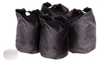 foxwing-bag