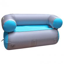 canapé-a-air-sofa-2-personnes-chaise-de-camping