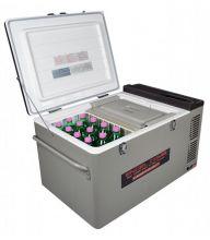 glaciere-a-compresseur-md60-combi-refrigerateur-congelateur-portable-engel-compression