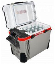 glaciere-a-compresseur-mr040-engel-refrigerateur-congelateur-portable-engel-compression