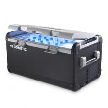 glaciere-dometic-cfx-100-waeco-refrigerateurs