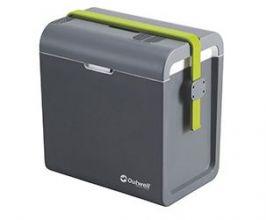 glaciere-ecocool-eco-refrigerateur-24-litres