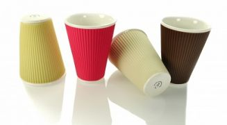 gobelet-30-cl-expresso-2-expresso-cup-silicone