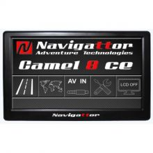 gps-4x4-navigattor-camel-8-v2-navigateur-gps