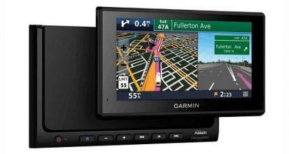 gps-garmin-fusion-autoradio-multimedia-pour-camping-car-ecran-gps-accessoires-vehicule-de-loisir