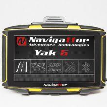 gps-navigattor-yak-5-navigateur-gps-pour-moto-quad-buggy-velo