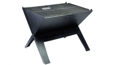 grill-barbecue-portable-camping-pleir-air-outdoor-bbq-grill-repliable-pique-nique-inoydable-charbon-de-bois