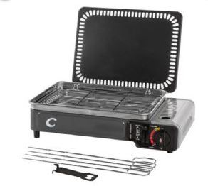 grill-plancha-barbecue-accessoires-outdoor-cuisine