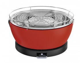 grill-portable-barbecue-de-table
