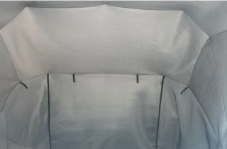 isolation-doublure-thermique-tente-james-baroud-150-180-tissus-isothermique-temperature-hiver-tente-de-toit