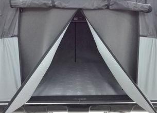 isolation-doublure-thermique-tente-james-baroud-discovery-xxl-extreme-xxl-tissus-isothermique-temperature-hiver-tente-de-toit