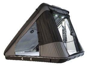 james-baroud-discovery-evolution-noire-tente-de-toit