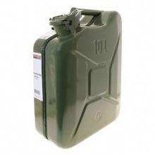 jerrican-10l-en-metal-special-carburant-jerrican-bateau-4x4